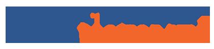Stati Generali della Natalità Logo