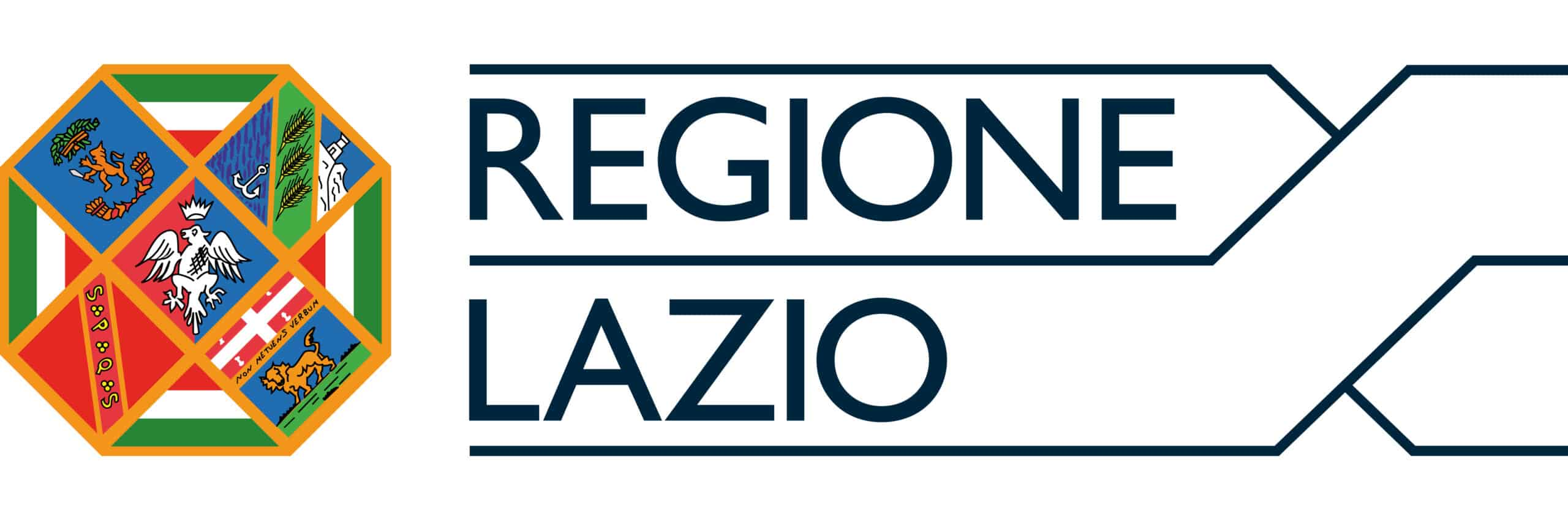 Logo Regione Positivo