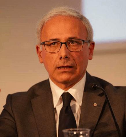 Sergio-Gatti