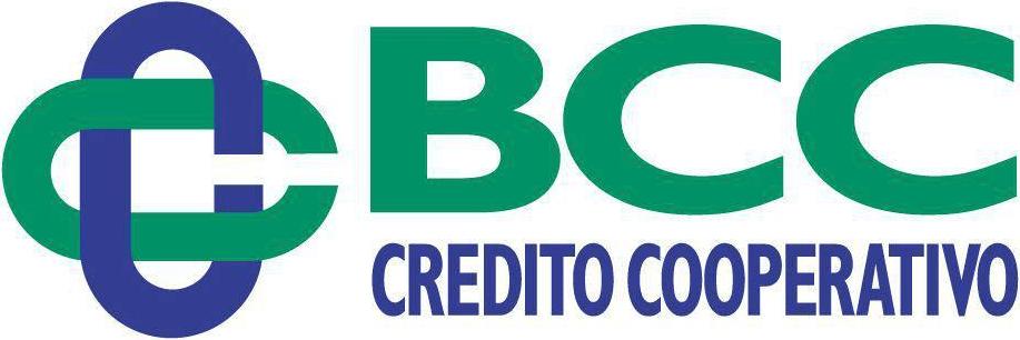 Logo_BCC_Credito_Cooperativo