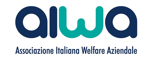 logo_AIWA