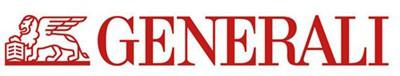 logo_generali_orizz