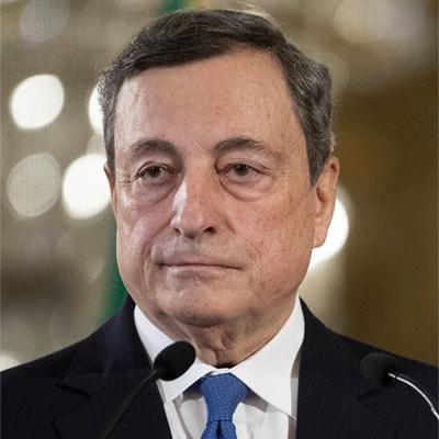 sgdn_Mario_Draghi